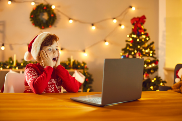 kerstfilm - de leukste kerstfilms