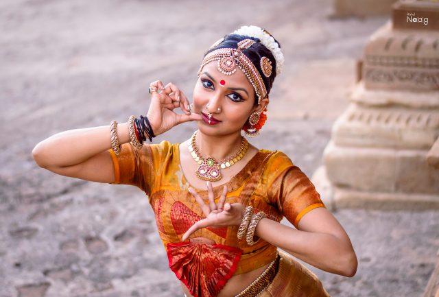 BhavanaReddy_fotoRahulNaag_DSC4848