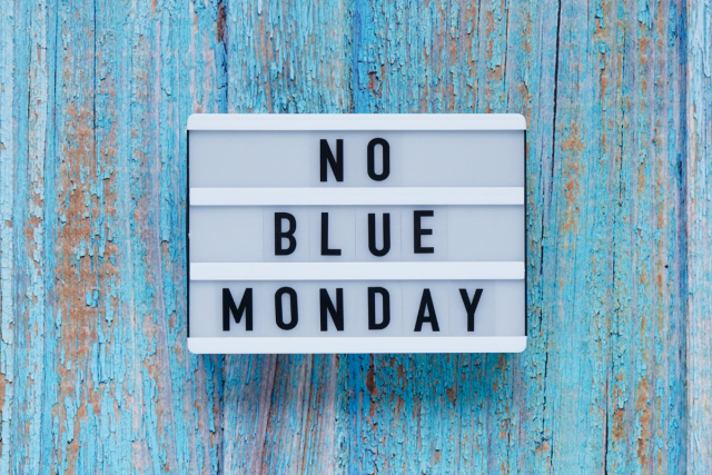 BlueMonday