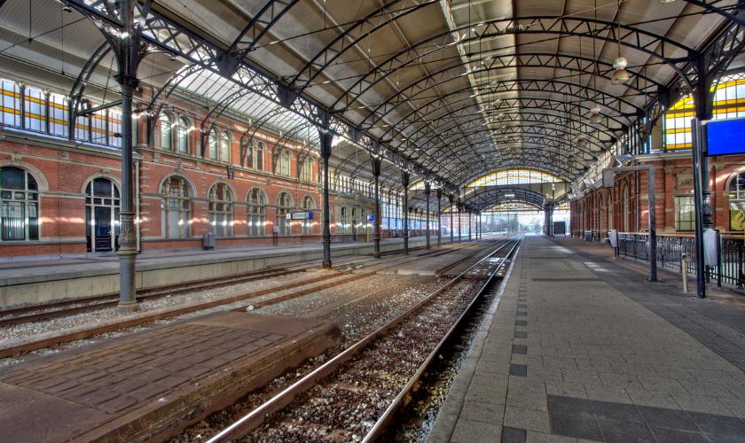 Station HS Canva