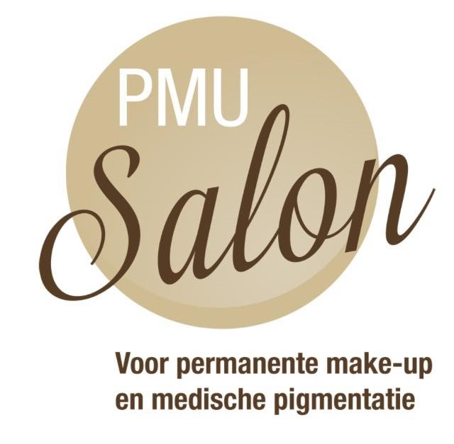 PMU Salon
