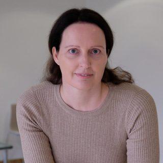 Portret Barbara (2)