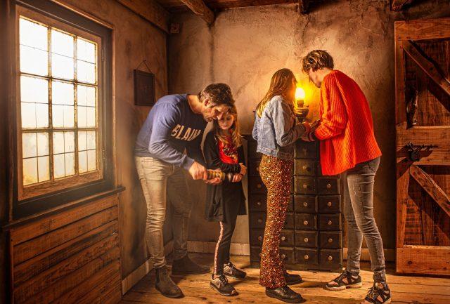 escaperoom_groenlo het gezinsuitje van de achterhoek