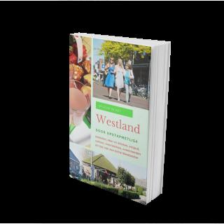 e-book Westland
