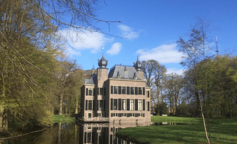 landgoederen Oud-Poelgeest