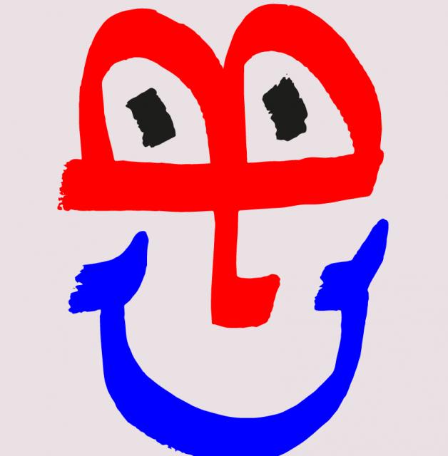 logo cultuurbarbaren