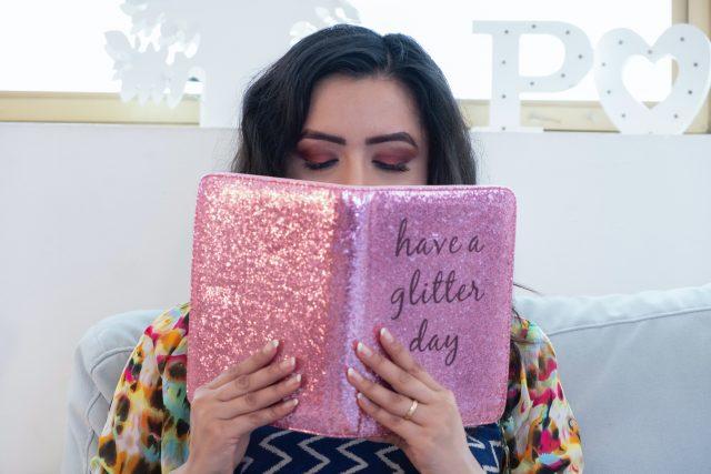 feel goed boeken lezen