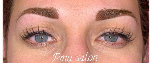 uitgelicht permanente make-up